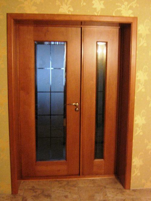 dvery-iz-massiva-olxi_6-7864628