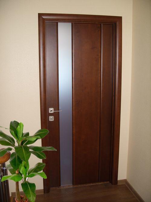 dvery-iz-massiva-olxi_7-8456319