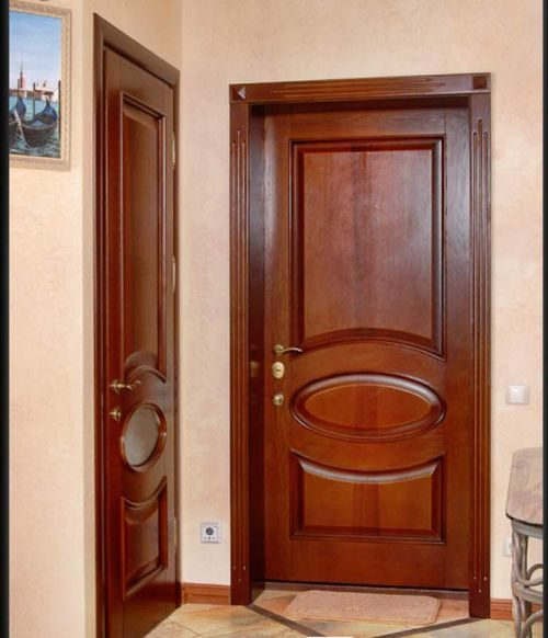 dvery-iz-massiva-olxi_8-4267126