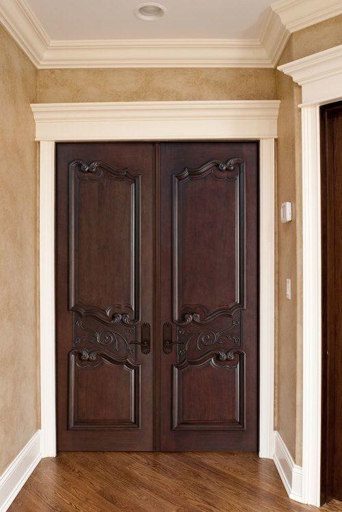 dvuhstvorchatye-dveri-ekonom_2-6687258