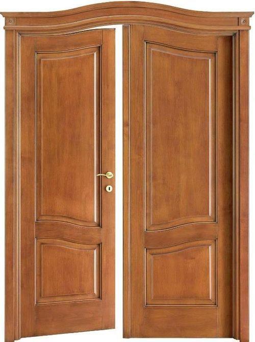 dvuhstvorchatye-dveri-ekonom_3-5628760