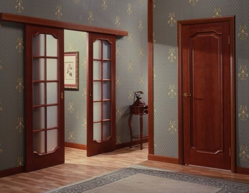 dvuhstvorchatye-dveri-ekonom_4-9308527