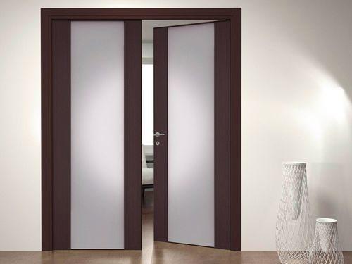 dvuhstvorchatye-dveri-ekonom_7-9374845