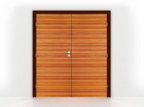 dvustvorchatye-dveri-02-4975081