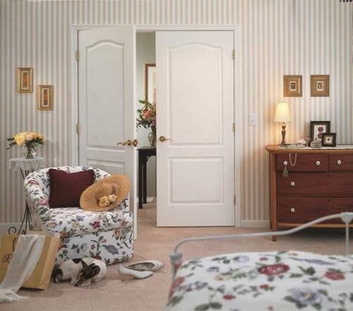 dvustvorchatye-dveri-04-3952779
