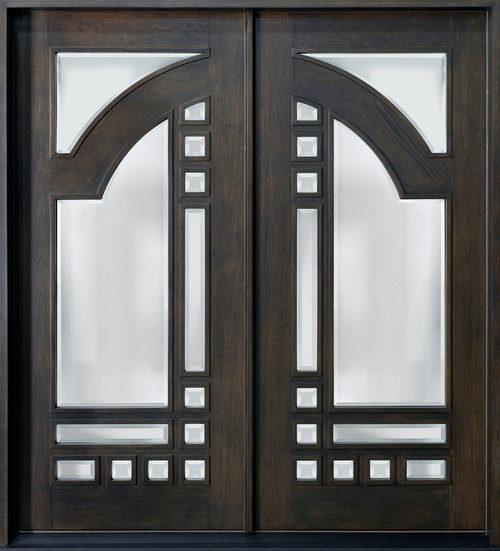 dvustvorchatye-dveri-08-7895853