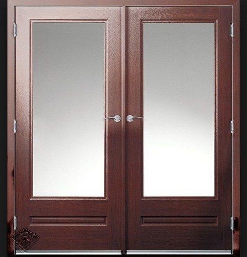 dvustvorchatye-dveri-10-6363954