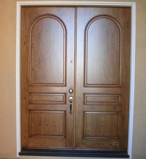 dvustvorchatye-dveri-12-8781109