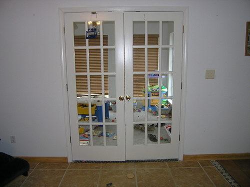 dvustvorchatye-dveri-13-3198052