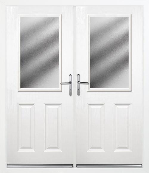 dvustvorchatye-dveri-14-3615572