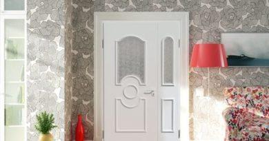 dvustvorchatye-mezhkomnatnye-dveri-01-1108954
