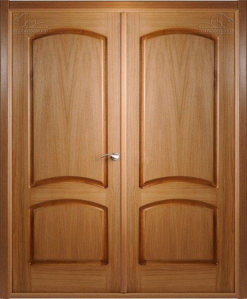 dvustvorchatye-mezhkomnatnye-dveri-02-5477799