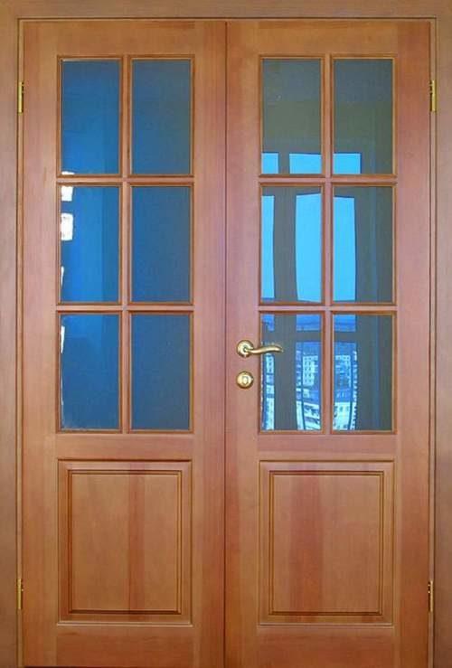 dvustvorchatye-mezhkomnatnye-dveri-04-5081753