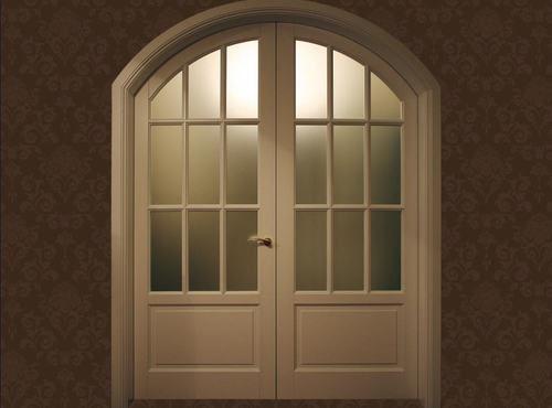 dvustvorchatye-mezhkomnatnye-dveri-05-9244529