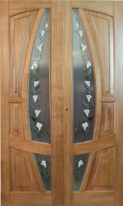 dvustvorchatye-mezhkomnatnye-dveri-06-4738876