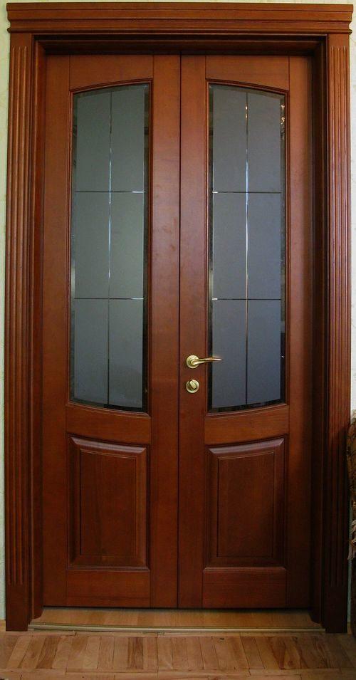 dvustvorchatye-mezhkomnatnye-dveri-07-7538655