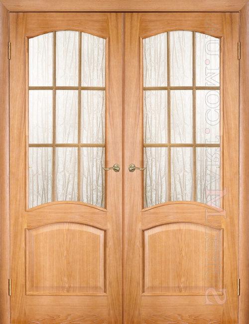 dvustvorchatye-mezhkomnatnye-dveri-08-2951742