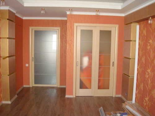 dvustvorchatye-mezhkomnatnye-dveri-09-2638144