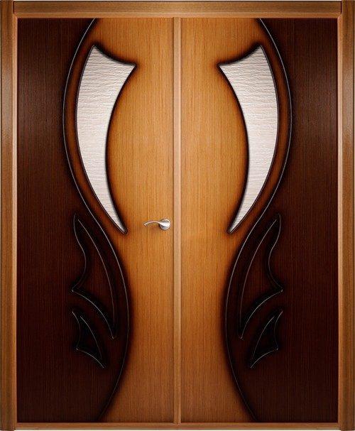 dvustvorchatye-mezhkomnatnye-dveri-10-5875670