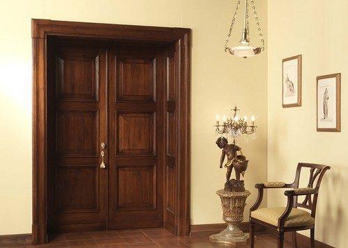 dvustvorchatye-mezhkomnatnye-dveri-12-3251892