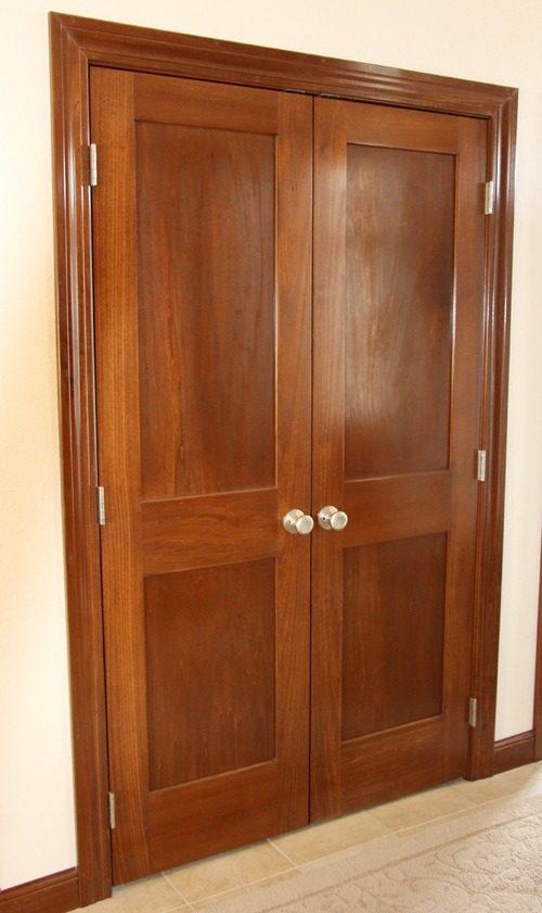elitnye-mezhkomnatnye-dveri-08-7243610