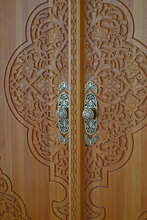 elitnye-mezhkomnatnye-dveri-09-2761906
