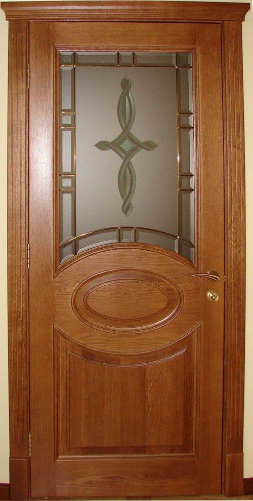 filenchatye-mezhkomnatnye-dveri-05-5064407