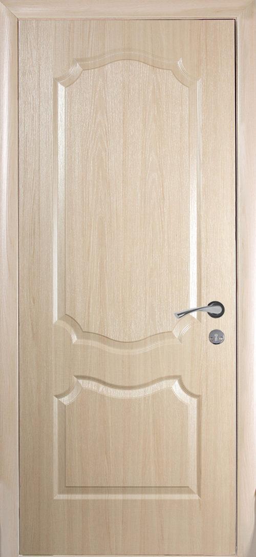 filenchatye-mezhkomnatnye-dveri-06-2287565