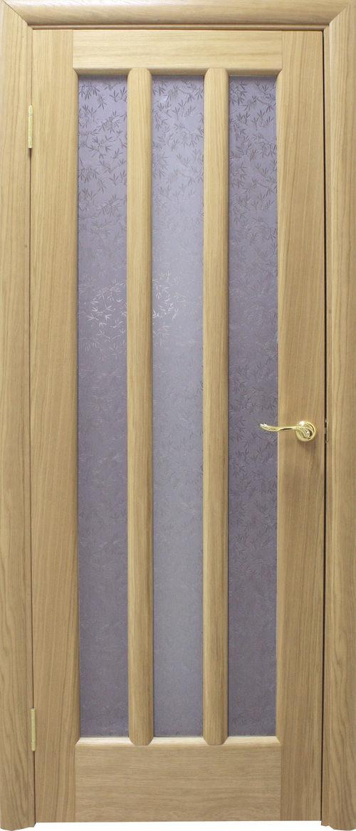 filenchatye-mezhkomnatnye-dveri-08-8845223