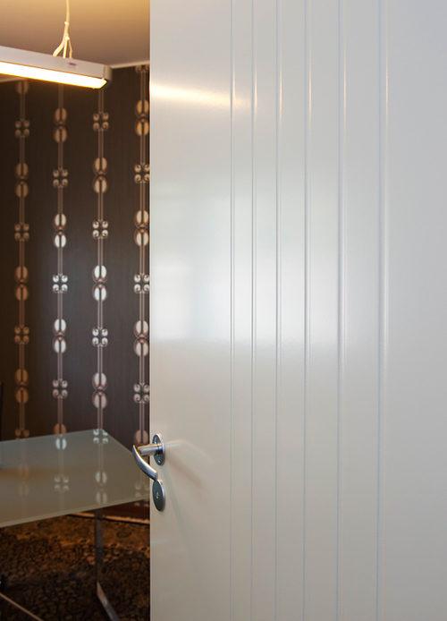 finskie-mezhkomnatnye-dveri-02-5963516