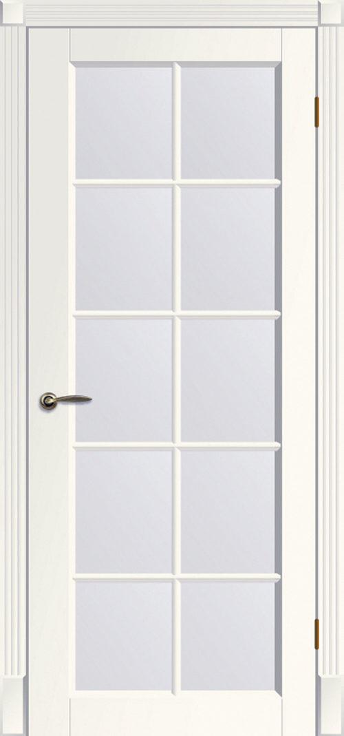finskie-mezhkomnatnye-dveri-07-3739868