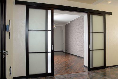 furnitura-dverej-kupe_2-2768875