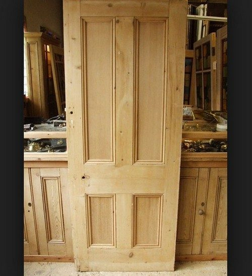 gluhie-dveri-02-1088612