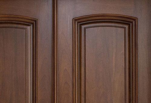 gluhie-dveri-05-2631671