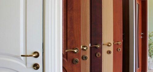 gluhie-dveri-09-4033543
