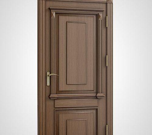 gost-6629-88-dveri_2-3819561