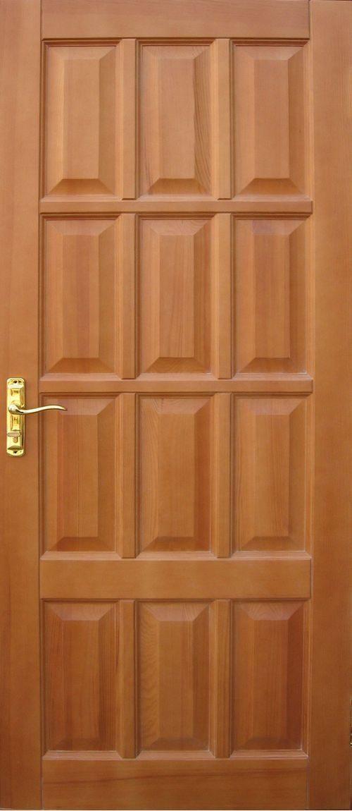 gost-6629-88-dveri_5-9465492