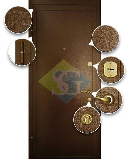 harakteristiki-zashhity-dverej_1-2093671