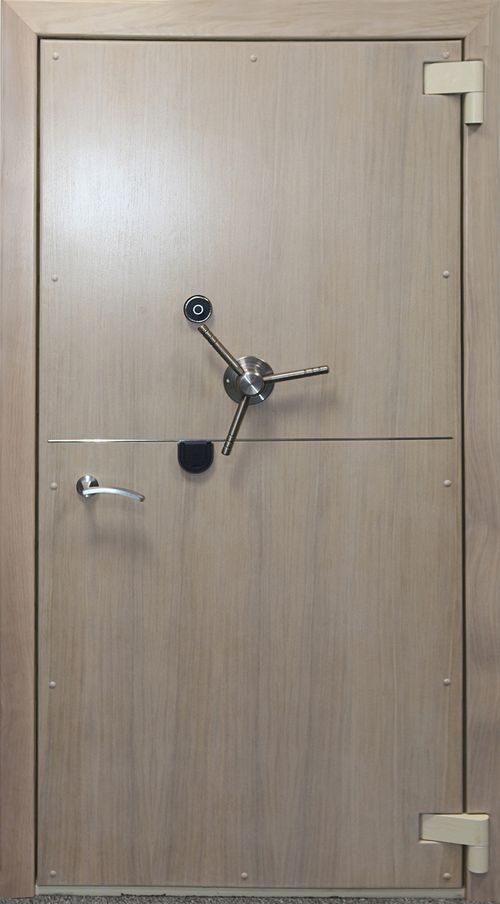 harakteristiki-zashhity-dverej_3-6229761
