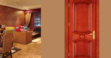 ispanskie-mezhkomnatnye-dveri-04-4228870