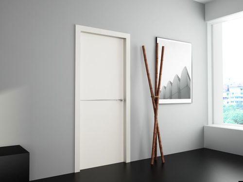 Межкомнатные двери Portadeza