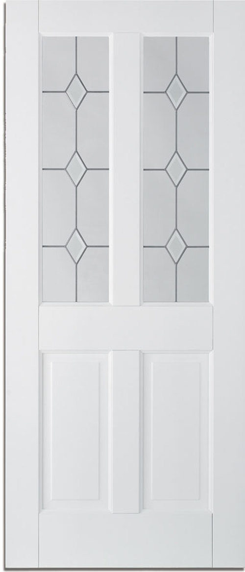 Межкомнатные двери Uniarte