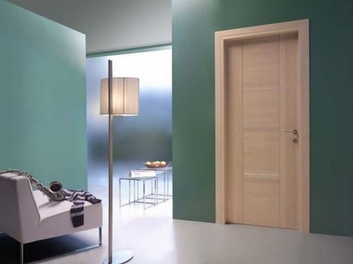 Аксессуары к итальянским дверям