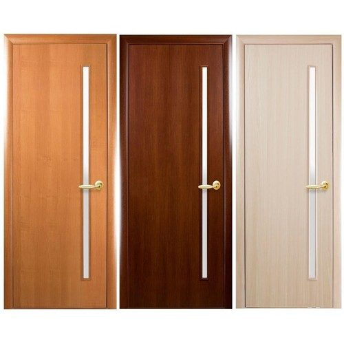izgotovit-mezhkomnatnye-dveri-06-3578635