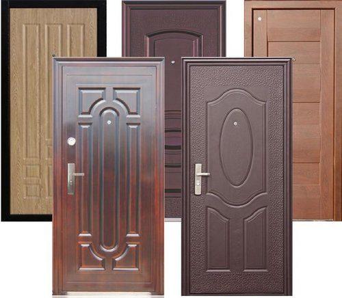 izgotovit-mezhkomnatnye-dveri-07-7376406