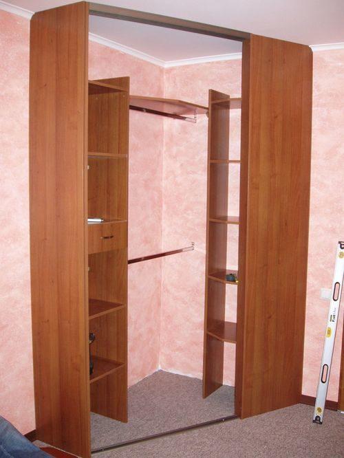 kak-sdelat-dveri-kupe_6-6896617