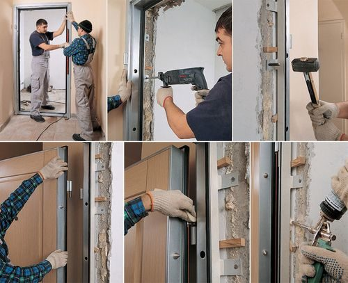 kak-sdelat-zheleznye-dveri_5-9649053