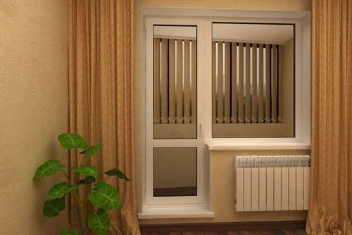 kak-uteplit-balkonnuyu-dver_7-3961850