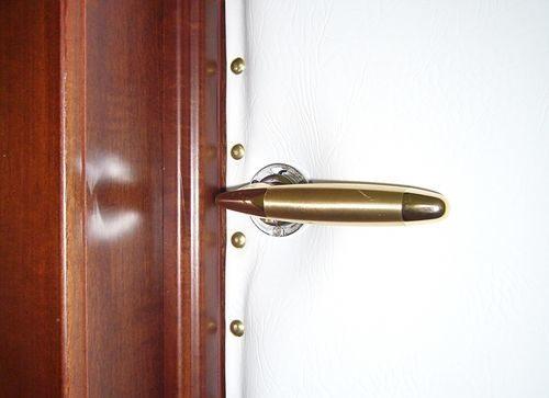 kak-uteplit-derevyannye-dveri_3-6795745