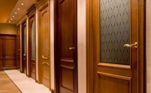 kakie-byvayut-mezhkomnatnye-dveri-01-6478188